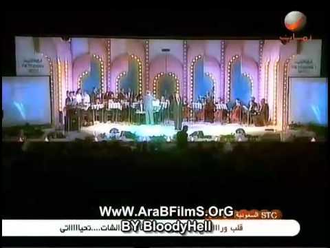 Mohamed Roshdy 3arabawy