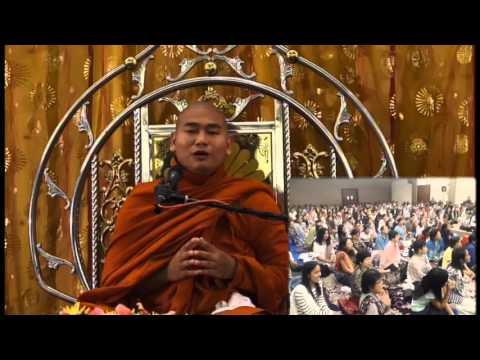 Sitagu Ashin Teikha Thara Dhamma Thabin