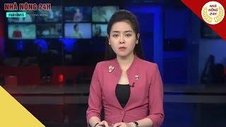 Tin tức | Việt Nam 24h | Tin tức mới nhất hôm nay 06/04/2020 | Người đưa tin 24G