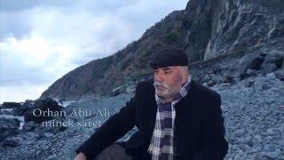 Orhan Ebu Ali-minek saret ( Official Video )