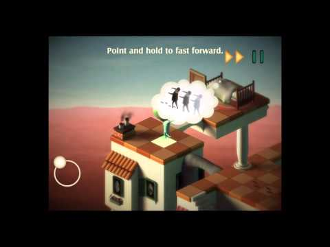 Back to Bed Android Gameplay IOS