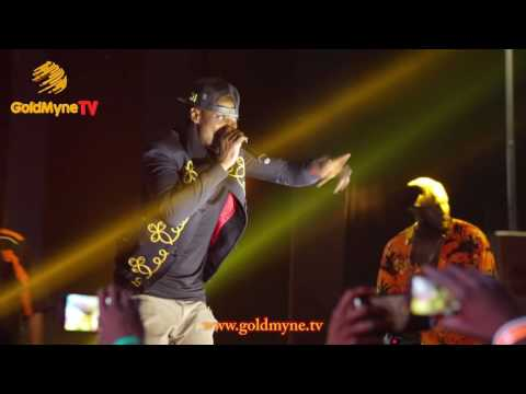 SOUND SULTAN PERFORMS