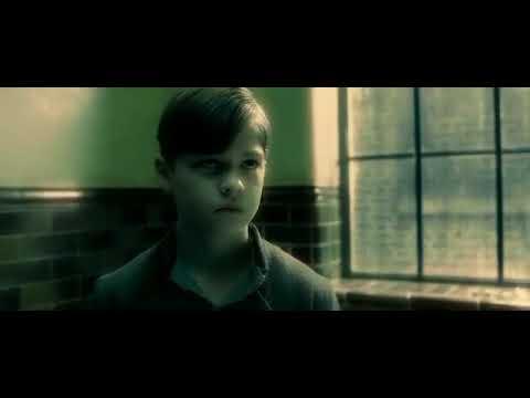 кино про мальчика который искал свою маму