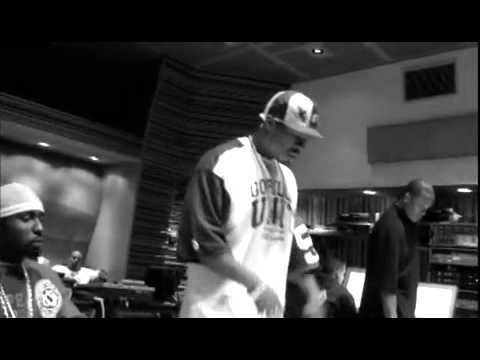 Outta Control 50 Cent  Music  With Lyrics