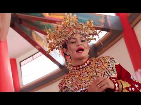 Lagu Bangka Belitung