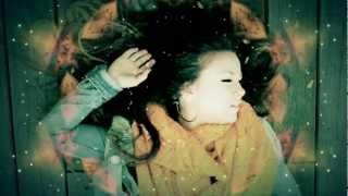 Andres Ripoll Feat. Kata Ruzsik - I Realized