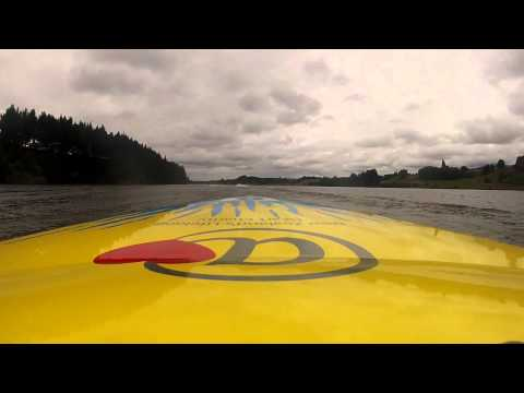 NZ Home Loans Offshore - Karapiro 2015
