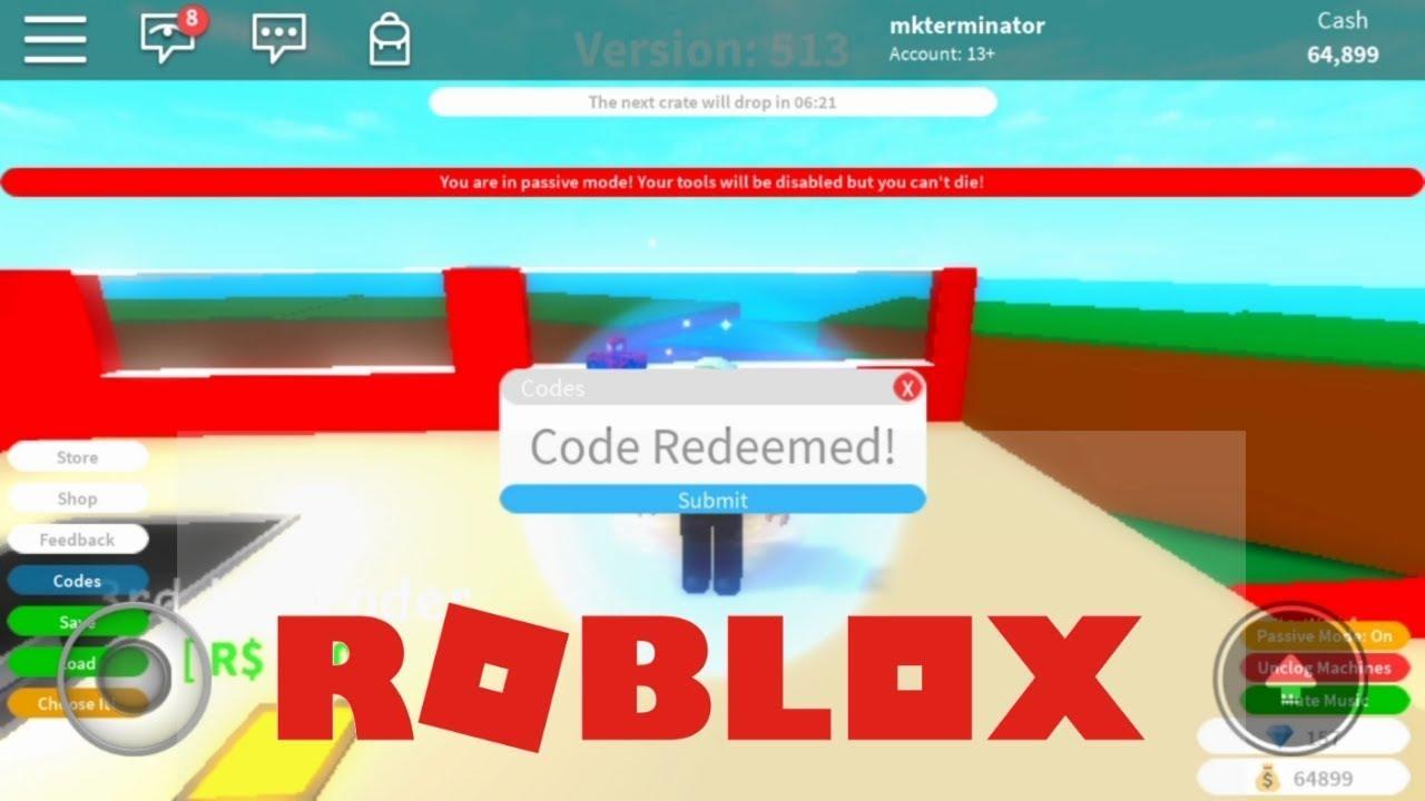 roblox 2 player superhero tycoon codes 2018 october