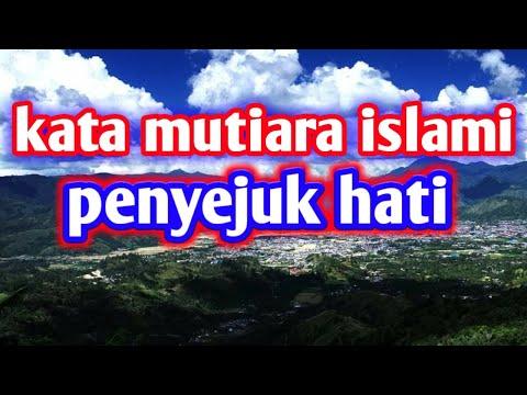 kata-mutiara-islami-penyejuk-hati-dan-jiwa