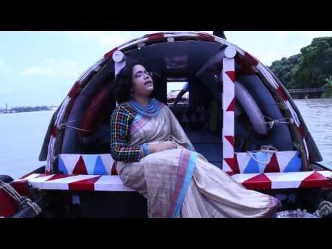 Kothao amar harie jaoar nei mana by Somerita Mallik