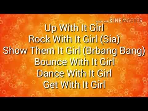 Sia - Cheap Thrills Ft. Sean Paul [Lyrics]...