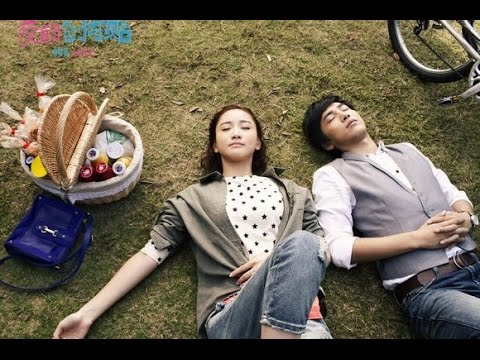 Download Our Love ep 29 (Engsub)