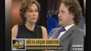 Vajina Estetiği Ameliyatı | Op. Dr. Nazmi Bayçın