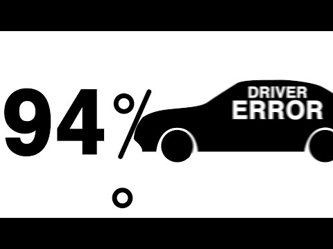 Thumbnail: The Real Moral Dilemma of Self-Driving Cars