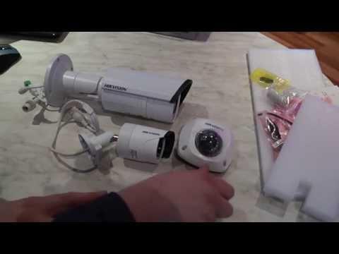 Электромонтажные изделия - кабельные полки, стойки, лотки