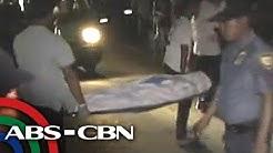 UKG: Laguna mayor sugatan sa pananambang; 2 kasama, patay