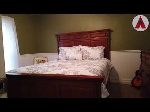 9 Woodward Avenue | Warrensburg, NY | 12885 | Real Estate | All-American Properties