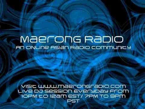 @MaerongRadio Younha  1,2,3 Ringtonewmv