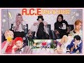 Download Video A.C.E(에이스) - TAKE ME HIGHER MV REACTION!! l FIRST TIME REACT AND WE ARE NOW OBSESSED l