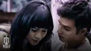 Download GEISHA - Remuk Jantungku (Official Music Video)