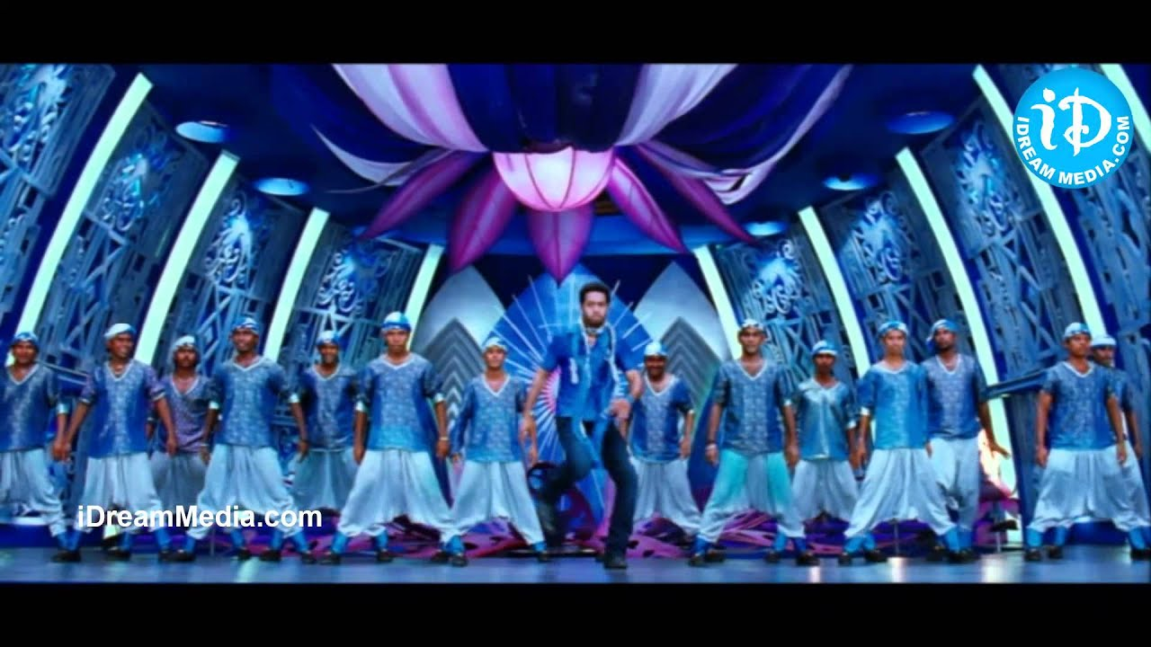 Chinnado Vaipu Video in MP4,HD MP4,FULL HD Mp4 ... - wapvd.com