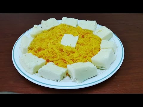 Muttamalaum  Muttasurkkaum/ How to make Muttamala Malabar dish