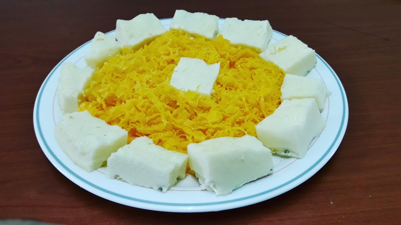 muttamalaum muttasurkkaum how to make muttamala malabar dish youtube