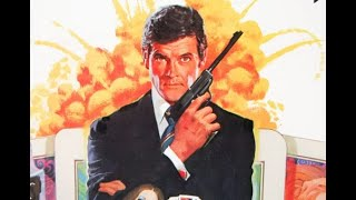Live and Let Die - Paul McCartney - Bond 007 Theme HD