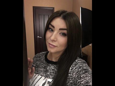 Татьяна порно фильм Пиера Вудмана