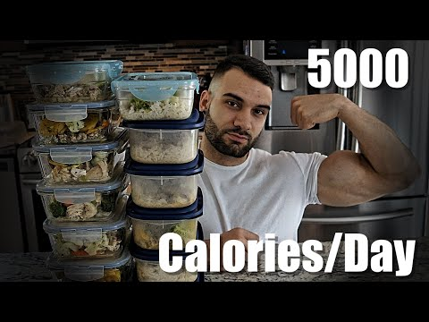 5000-calorie-meal-plan-|-weight-gain-diet-|-skinny-boy-solutions