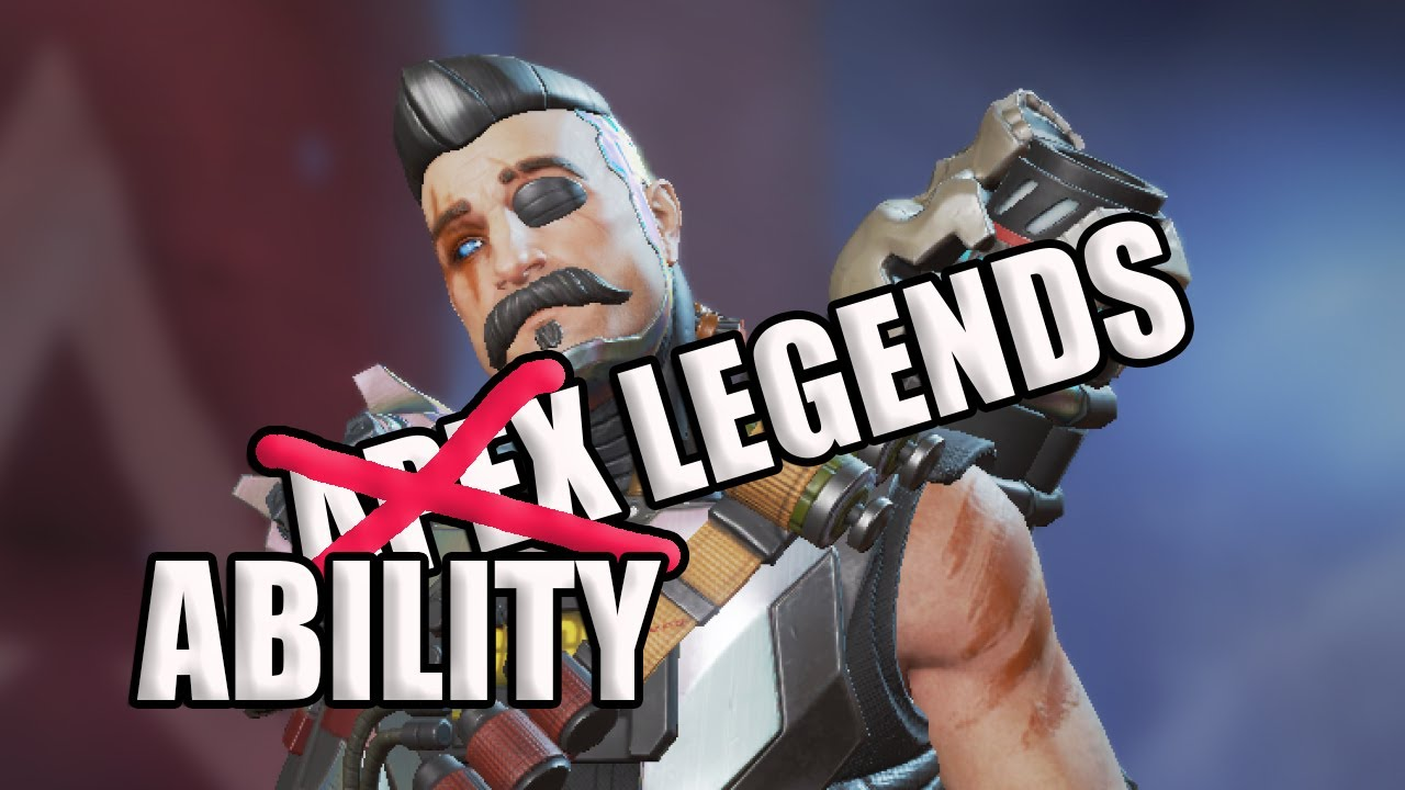 The Underrated Power Of Fuse | Apex Legends Season 10
