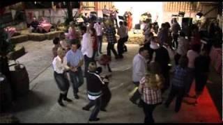 Black Velvet Band - ceilidh dance - The Big Mix Up