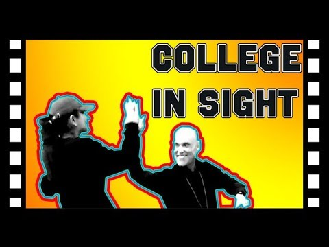 Waco ISD: College In Sight - College Alumni Fair