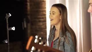 Riley Paige ft. Jack Higgins - Colourblind (Original)