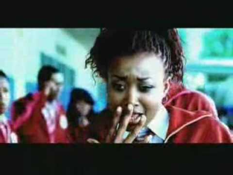 Missy Elliott ft. Ms. Jade & Ludacris - Gossip Folks (Video)