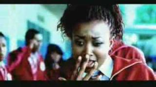 Missy Elliott ft. Ms. Jade & Ludacris - Gossip Folks (Video) thumbnail