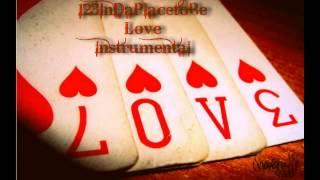 GEO RAP plagiatebi 16 -Hip Hop instrumental (Sad-Love Beat)