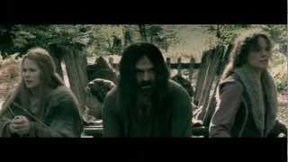 Nace una esperanza (Born of Hope) (Subtítulos en Español) Película Completa