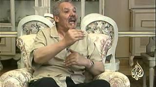 وثائقي الجزيرة الرائع سنوات الجزائر الدامية (ج1)