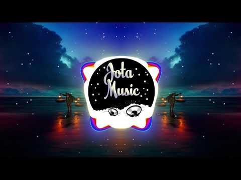 Marin Hoxha - Only Love (feat  Chris Linton) [Instrumental] | ♫ Copyright Free Music ♫ |