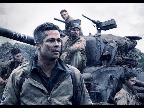 Форсаж 7 (2015) смотреть онлайн фильм в хорошем качестве