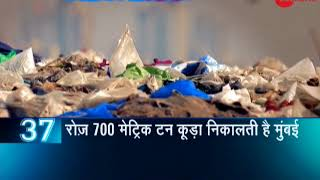 News 100: Watch top 100 news of the morning, June 23rd 2018