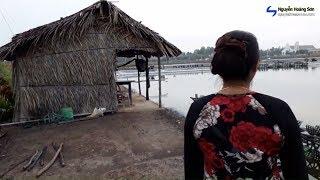 Cuộc sống ĐỜI THƯỜNG miền tây THẬT TUYỆT  ( VIDEO TONG HOP) | Nam Việt