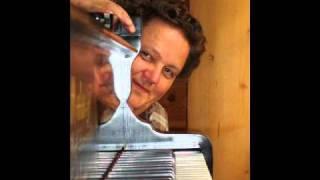 Jean Sibelius: Kuusi op.75/5 Jouni Somero,piano