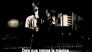 Richard Ashcroft - Everybody (Subtitulos en Español)