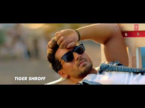 New Punjabi Song Har Ghoot Mai Swag