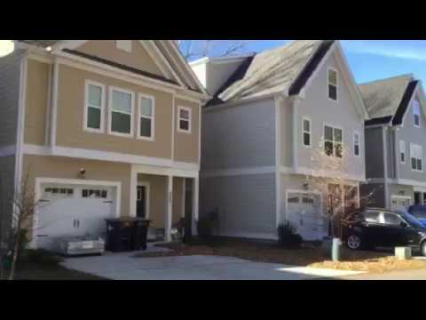 Virginia Beach Property Management 229 Floridays Way Hampton Roads
