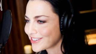 Evanescence - Lithium Acoustic [Sirius XM]