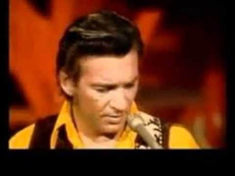 Crazy Arms By Waylon Jennings from his Ladies Love Outlaws album