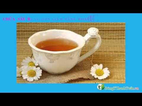 3 cách chữa sâu răng đơn giản nhưng hiệu quả - www.dongythanhtuan.vn